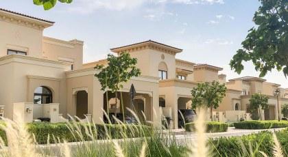 Fabulous Little Villa