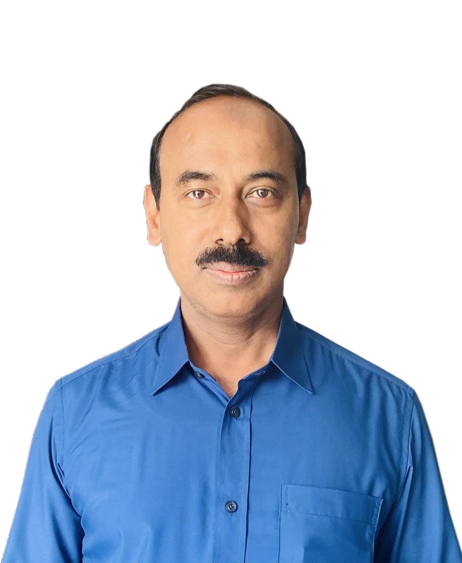 Moideen Mohamed